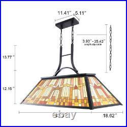 3 Lights Snooker Billiards Light Pool Table Light Pendant Ceiling Fixture Lamp