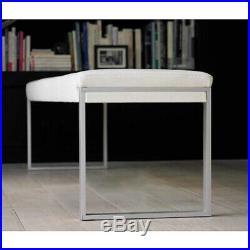 Aramith Billiards Fusion Pool Table Powder Coated Bench Seat