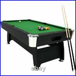 Billiard table Pool Table 7Ft (215 cm) Pool table, billiard