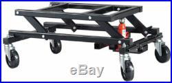 New Pool Table Hydraulic Trolley
