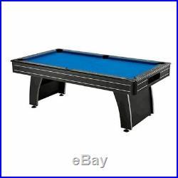 Tucson 7 Foot Pool Table Table